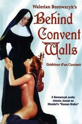 Behind Convent Walls Trailer