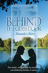 Behind the Glass Door: Hannah's Story Trailer