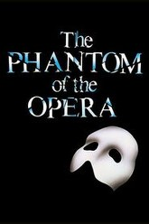 Behind the Mask: The Story of 'The Phantom of the Opera' Trailer