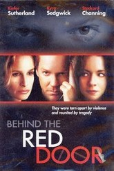 Behind the Red Door Trailer
