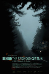 Behind the Redwood Curtain Trailer