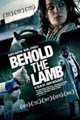 Behold The Lamb Trailer