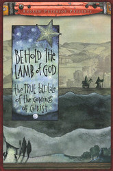 Behold the Lamb of God Trailer