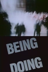 Being and Doing Trailer
