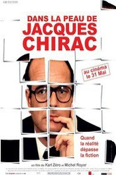 Being Jacques Chirac Trailer