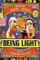 Being Light Trailer