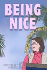 Being Nice Trailer