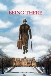 Being There Trailer