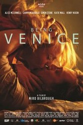 Being Venice Trailer