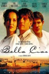 Bella ciao Trailer
