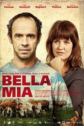 Bella Mia Trailer