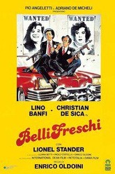 Belli freschi Trailer