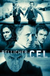 Bellicher: Cel Trailer