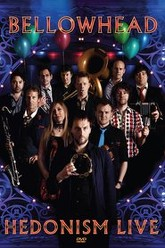Bellowhead - Hedonism Live Trailer
