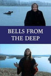 Bells from the Deep Trailer