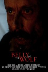 Belly of the Wolf Trailer
