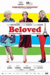 Beloved Trailer