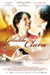 Beloved Clara Trailer