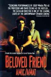Beloved/Friend Trailer