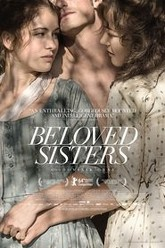 Beloved Sisters Trailer