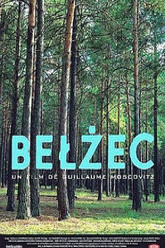 Belzec Trailer