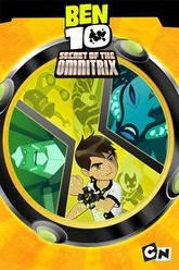 Ben 10: Secret of the Omnitrix Trailer