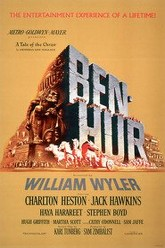Ben-Hur: The Making of an Epic Trailer
