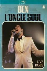 Ben l'Oncle Soul - Live Paris Trailer