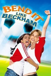 Bend It Like Beckham Trailer