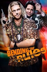 Bending The Rules Trailer