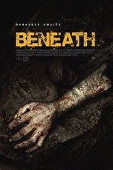 Beneath Trailer