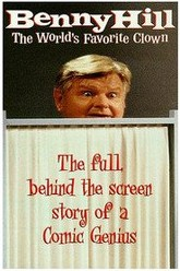 Benny Hill: The World's Favorite Clown Trailer