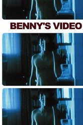 Benny's Video Trailer