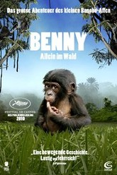 Beny: Back to the Wild Trailer