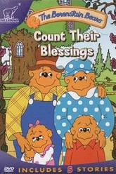 Berenstain Bears: Count Their Blessings Trailer