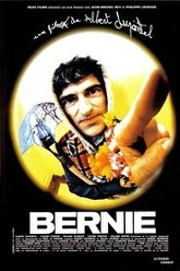 Bernie Trailer
