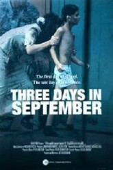 Beslan: Three Days in September Trailer
