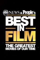 Best in Film: The Greatest Movies of Our Time Trailer