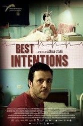 Best Intentions Trailer