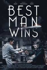 Best Man Wins Trailer