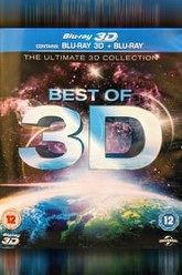 Best Of 3D Trailer