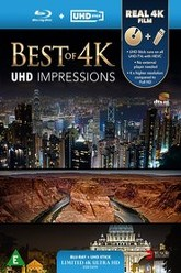 Best Of 4K - UHD Impressions Trailer
