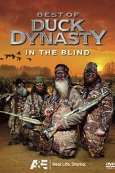 Best of Duck Dynasty: In the Blind Trailer