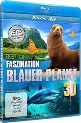 Best of Faszination Blauer Planet Trailer