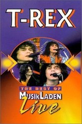 Best of Musikladen T-Rex Trailer
