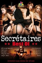 Best of Secretaires Trailer