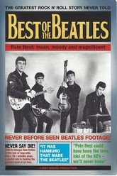 Best Of The Beatles Trailer