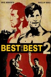 Best of the Best 2 Trailer