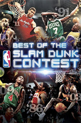 Best of the Slam Dunk Contest Trailer