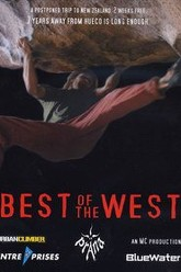 Best of the West Trailer